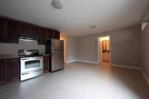 2Bedroom Basement Suite for rent in Burnaby Heights