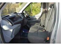 2019 Ford Transit 350 L3 H2 Auto Trend Panel Van Diesel Automatic