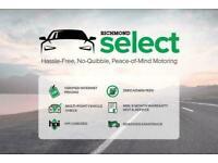 2017 Peugeot 108 1.2 PureTech Collection Manual Hatchback Petrol Manual