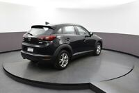 Miniature 7 Voiture American used Mazda CX-3 2017