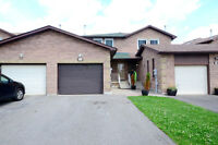 Recently Renovated, Amazing House for Sale near Sheridan College