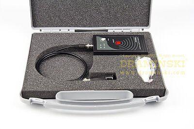 Pregnancy Detector with Case for Dogs by Draminski, Genuine with 3 Yr Warranty