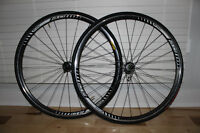Roues DT-Swiss 4.0