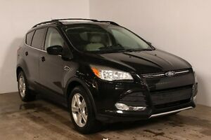 Ford Escape SE 2.0 Ecoboost 2013