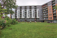 2 BEDROOMS | $339,000 | CLOSE TO MUHC HOSPITAL | 875sq.ft |