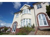 4 bedroom house in Redcatch Road, Totterdown, Bristol, BS3 5DX