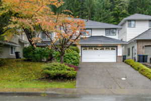 14 Flavelle Dr, Port Moody