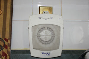 Air Purifier - Tru Air London Ontario image 1