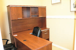 Starting a Business and Need Affordable Office Space? Windsor Region Ontario image 2