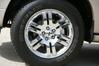 Rims or mags for FORD EXPLORER 2006 to 2010