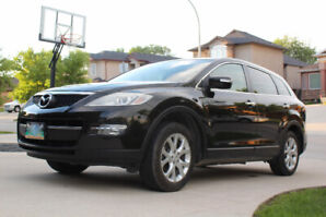 2008 Mazda CX-9 SUV, Crossover..Selling 'As is'