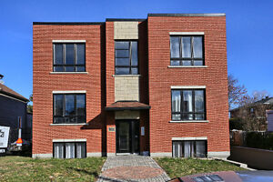 Lasalle new 5plex for sale
