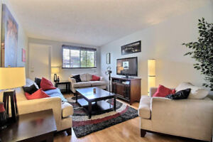 Southside condo for sale - $84 995 - central Millwoods