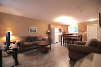 Candle Lake condo on the Golf Course for sale