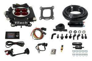 Fitech | Kijiji - Buy, Sell & Save with Canada's #1 Local Classifieds
