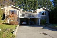 2480 Guilford Dr
