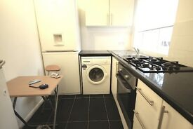 STUDIO FLAT ALL INCLUSIVE OF BILLS SELF CONTAINED FLAT