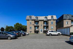 Condo MLS 20615528 Saint-Hyacinthe Québec image 2