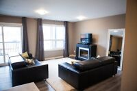 Affordable Luxury in a Brand New 3 Bedroom Apartment