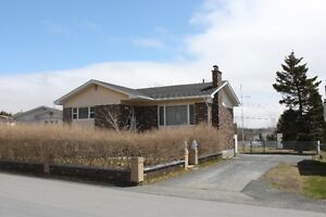 Dunville Placentia for Sale