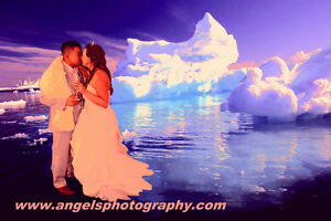 Ottawa WEDDINGS+EVENTS D J +FLOWERS+DECORS+Photography from$499