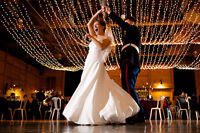 Weddings, Grads, Nightclubs and More!