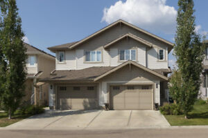 Lovely half-duplex in Rutherford Estates | Schmidt Realty Group