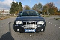 Chrysler 300 C 3.0 CRD