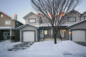(Pet ok) Beautiful Home in Best Community, Cls to all amenities
