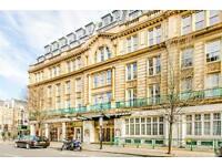 1 bedroom flat in Chepstow Place, London, London, W2