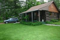 LOOKING FOR THE SIMPLE LIFE? FIND IT HERE - OPEN HOUSE SUNDAY