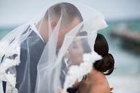 $1000 WEDDING PHOTOGRAPHY | TORONTO WEDDING PHOTOGRAPHER