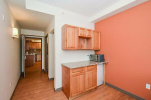 Brand New Apt Private En-suite Bathroom Now Renting for Sep,2017