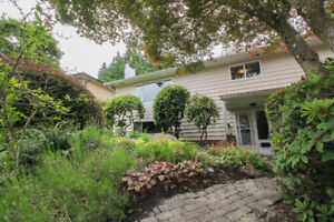 HOUSE FOR SALE 11268 Dawson Place