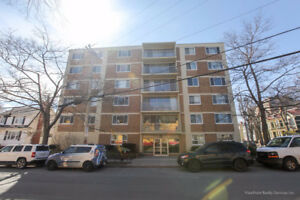 Southend Condo in Halifax for Rent
