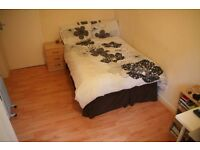 SPACIOUS Double Room Near CANONBURY Station - Great Links To DALSTON, ANGEL & OLD STREET!