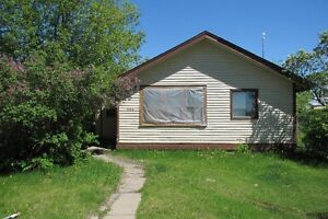 204 2nd St West Meadow Lake