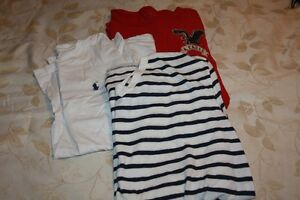 Aeropostle Clothing