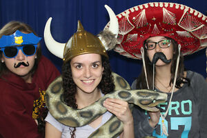 DDM Photo Booth Rental serving Windsor & Essex County Windsor Region Ontario image 10