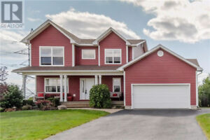 My home for sale, corner lot, inground pool-please share