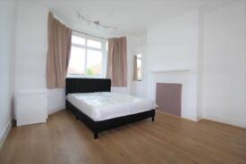 DOUBLE ROOM TO RENT in WOOD GREEN