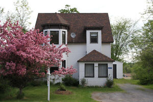 Great renovated home in the heart of Hampton-NOW PRIVATE SALE