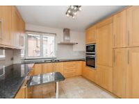 2 bedroom flat in Godolphin House Fellows Road, Belsize Park, NW3