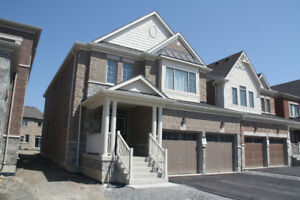 Brand New 4 BDRM 2 Car Garage house in Sharon for Rent