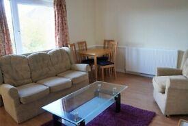 2 bedroom flat in Langton Road, Edinburgh, EH9