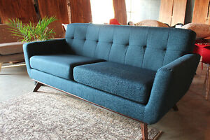 mid century sofas, chesterfield sofa