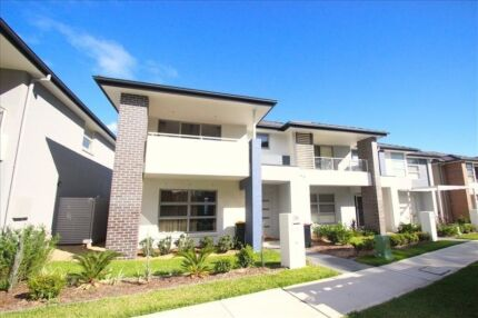 House share in lidcombe botanica Lidcombe Auburn Area Preview