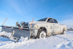 Snow Plow / Removal for Residential & Commercial London Ontario image 8