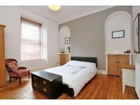 Charming 1 Bedroom Property Aberdeen City Centre for Sale