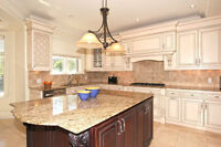 RICHMOND HILL HOMES FOR SALE!! MILL POND HOMES FOR SALE!!